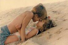 En el amor no importa la edad (L).