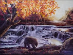 Quantos ursos você vê na imagem?