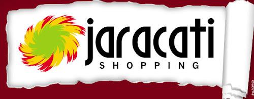 Jaracati Shopping - São Luís