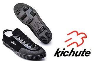 02195587c9 A empresa queria um calçado para aproveitar a paixão futebolística que  assolava o Brasil por conta do Bicampeonato Mundial de 1962. Em 15 de junho  de 1970
