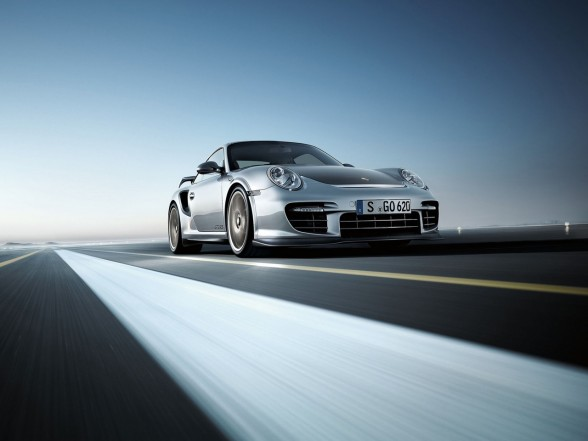 Porsche 911 Gt2 Interior. Porsche 911 GT2 RS 2011