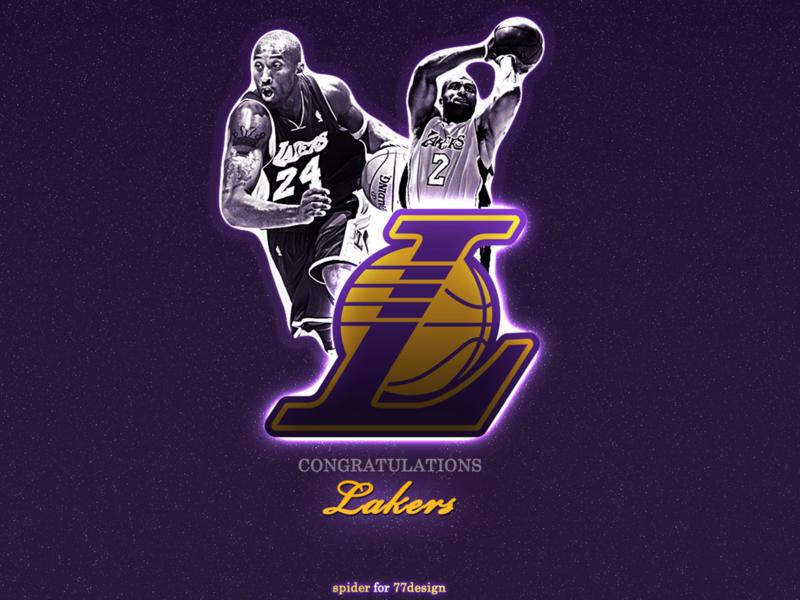 top nba wallpapers los angeles lakers logo and team