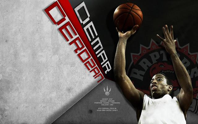 derrick rose mvp 2011 wallpaper. Derrick Rose 2011 MVP