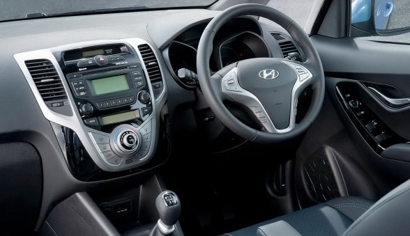 Hyundai Ix20 Pictures. stone Hyundai+ix20+white