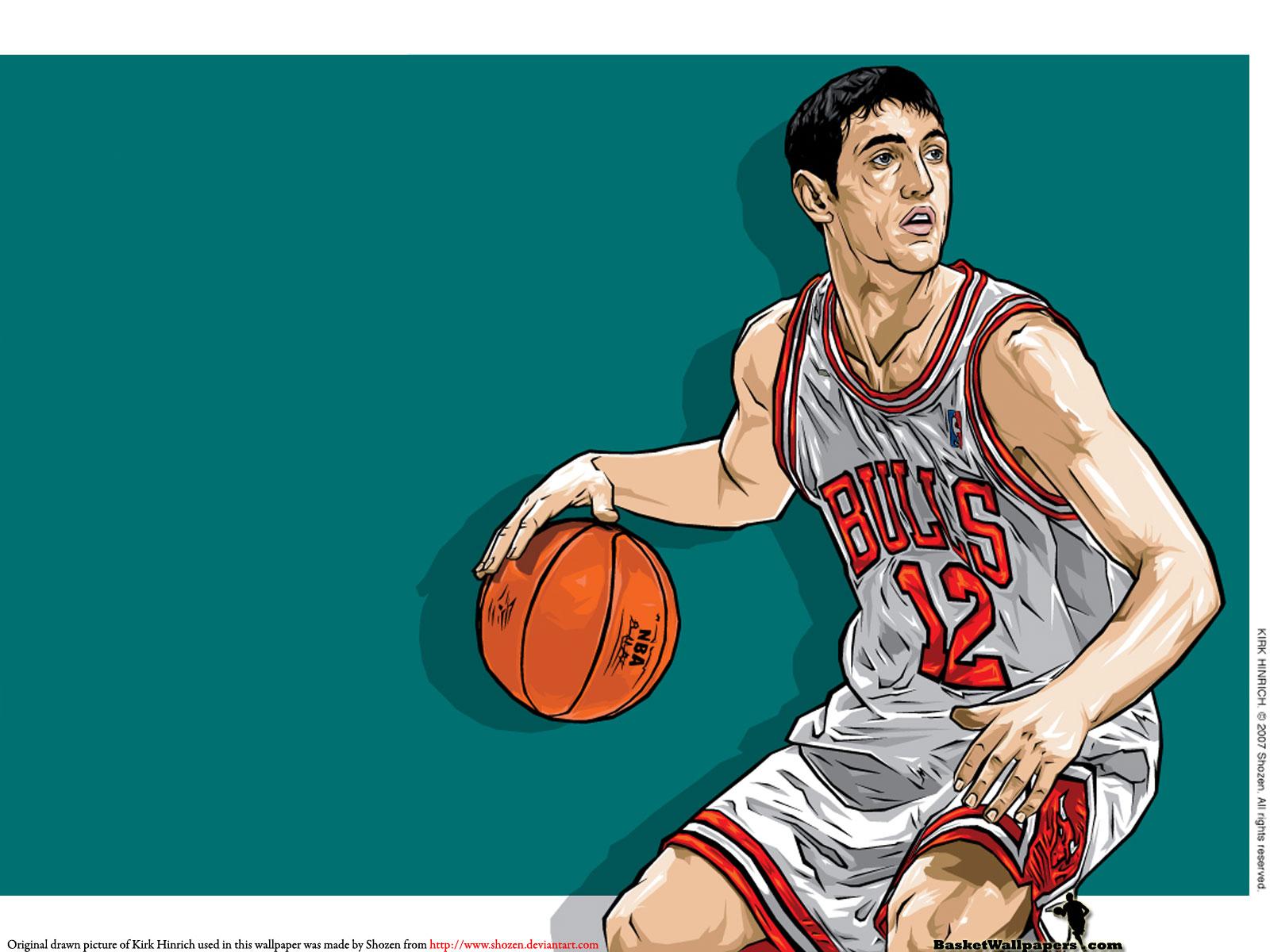 http://3.bp.blogspot.com/_0_IbsH3Iw48/TMATCenIFTI/AAAAAAAAC7E/q8yzk-CC3Eo/s1600/Kirk-Hinrich-Drawn-Wallpaper.jpg