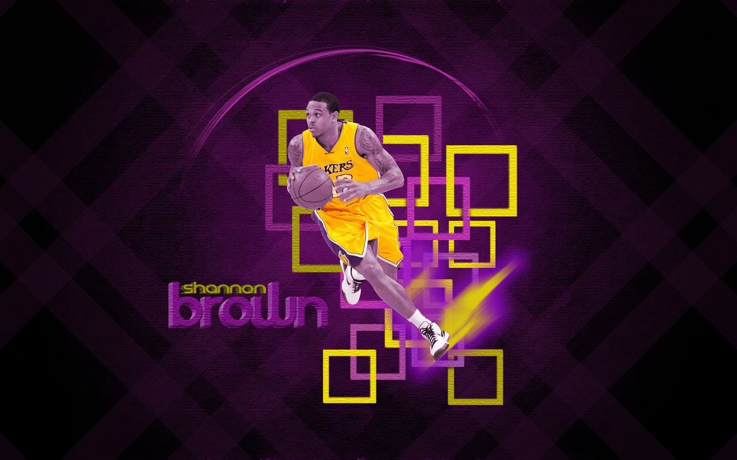 http://3.bp.blogspot.com/_0_IbsH3Iw48/TNxDP90LVXI/AAAAAAAADIg/LpHYJnmKd0I/s1600/Shannon-Brown-LA-Lakers-Widescreen-Wallpaper.jpg
