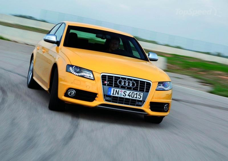 audi s4 wallpapers. 2011 Audi S4 Wallpaper