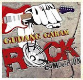 GG Rock Competition