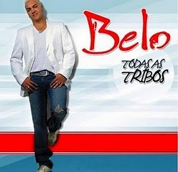 Belo - Todas As Tribos