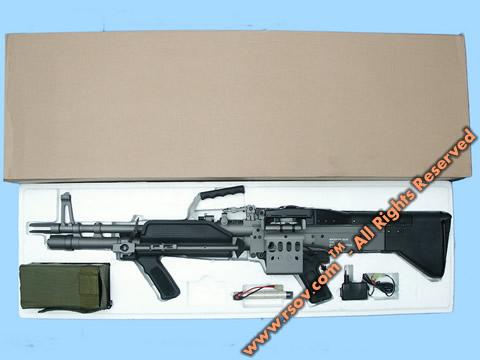 Bb gun shop for Bb shopping it