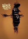 BUY Black Static #3