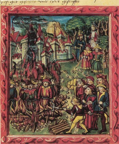 [Medieval+Jews+1]