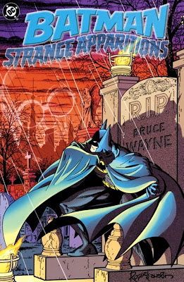 comic-batman-extraas-apariciones-mediafire-cbr-comic-batman-extraas-apariciones