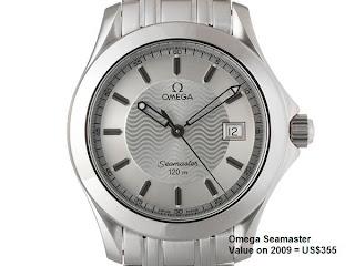 omega watch price guide 2009 omega watch price guide rh omegawatchpriceguide blogspot com omega pocket watch price guide Omega Seamaster Gold Watch