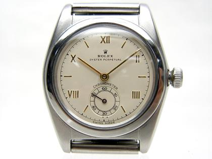 pricing waches rolex guide