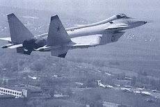 MiG 1.42 MFI-Flatpack