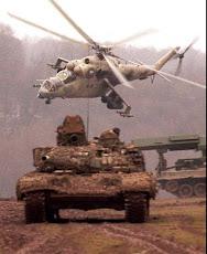 Mil mi-24V-Hind.h