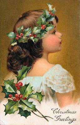 [vintage-postcard-christmas.jpg]