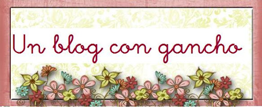 Un blog con gancho