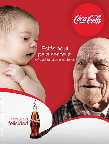 external image coca-cola_felicidad.jpg