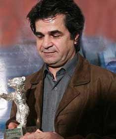 شش سال حبس و ۲۰ سال محرومیت برای کارگردان برجستهی ایرانی