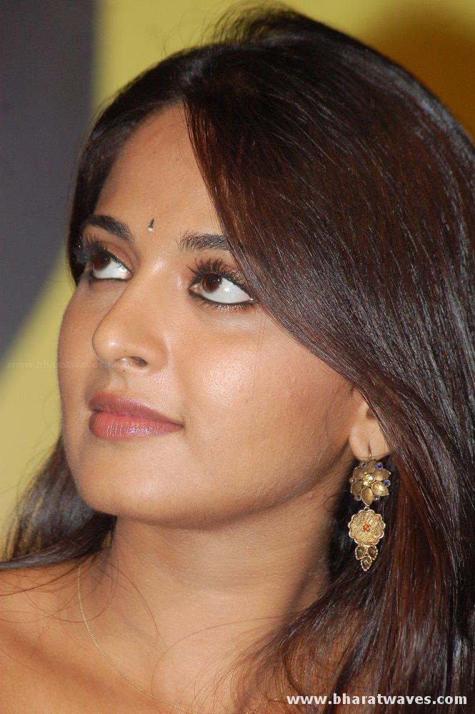 Top 10 Best Indian Punjabi Film Actresses - BestReviewOf