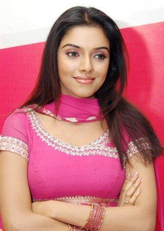 Actress asin sex tamil