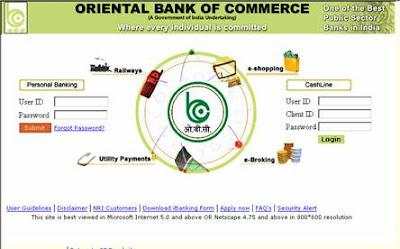 Bank of baroda forex rate card