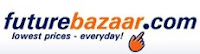 futurebazaar Top 10 Best And Trusted Shopping Sites In India