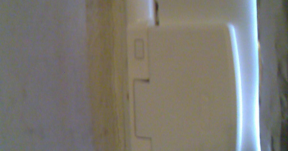 selber machen fenstersicherung zum nachr sten teil2. Black Bedroom Furniture Sets. Home Design Ideas