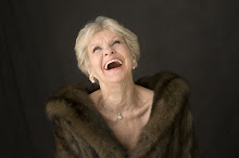 ELAINE STRITCH...AT LIBERTY! comes to ACT Sept 3-6, '08. Call 453-2287