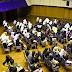 Mesyuarat Ahli PKPMI Cawangan Jakarta  Sesi 09/10 Kali-1