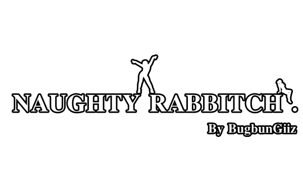 NAUGHTY RABBIT(CH)