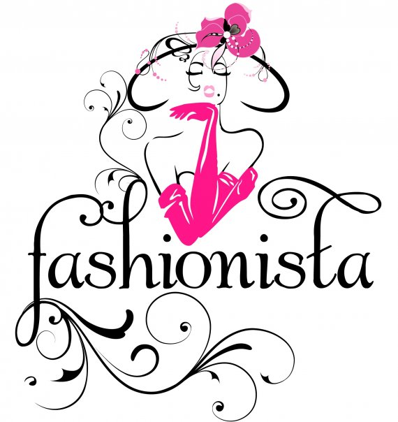 The Fashionista 174 Diaries Fashionista S Facebook Fan Page