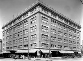 The Department Store Museum Younker Amp Brothers Des Moines Iowa