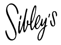 Sibley Lindsay Curr Co Rochester New on Interior Design Syracuse