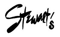 http://3.bp.blogspot.com/_0bRrhyfW294/TRqT-Xy3-PI/AAAAAAAAGwo/YO8OqllXDYI/s1600/ky+lvl+stewart.jpg