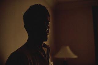 David Slade (director de Eclipse) - Página 17 PageImage-421601-1812872-3335-xdark