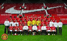 RED DEVIL'S TEAM