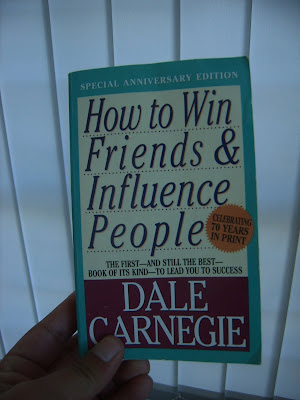Leadership: How to Win Friends and Influence People ...