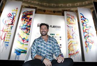 Poveda revivirá las voces flamencas de siempre para los 30 años de la Bienal de Sevilla