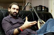 Javier Limón produce 'Mujeres de agua'. Nuevo disco que verá la luz el próximo 21 de septiembre