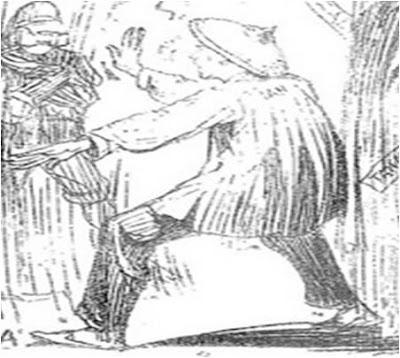 migration theory henry otley beyer The pre hispanic period 1 the pre-hispanic periodin the phillipines  who proposed the migration theory• henry otley beyer• dr fritjof voss• felipe landa jocano 31 henry otley beyer• he is the founder of the anthropologydepartment of the university of thephilippines• he is the head of anthropology departmentfor 40 years.