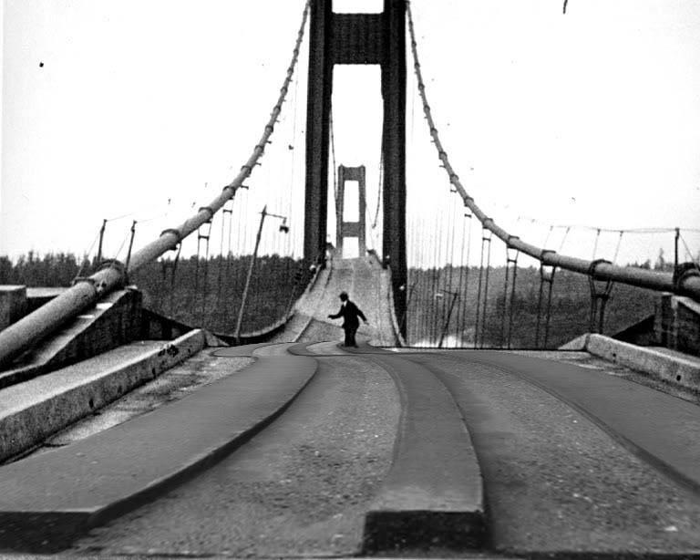 Risultati immagini per ponte tacoma