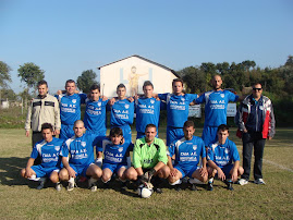 F.C. ΗΡΑΚΛΗΣ ΟΜΟΛΙΟΥ 2010-11