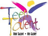 Teen Talent - Youth and Discipleship