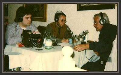 RADIO-ENTREVISTAS-RADIOFONICAS-ERNEST DESCALS