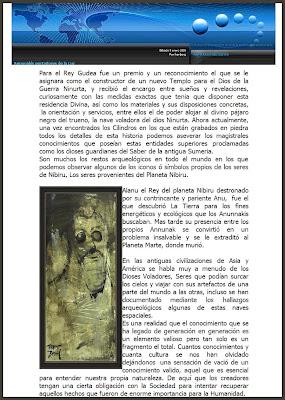 ANUNNAKI-ANNUNAKI-ANNUNAKIS-ERNEST DESCALS-PINTURAS-ART-PAINTINGS