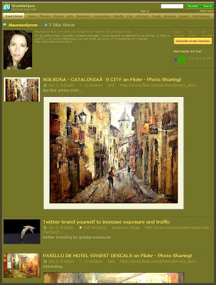 SOLSONA-CATALUNYA-ERNEST DESCALS-PAINTING