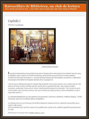 RATONCILLOS-BIBLIOTECA-CAFETERIA-PAMPLONA-ERNEST DESCALS